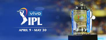 IPL 2021 Point Table – Latest Update and Team Position