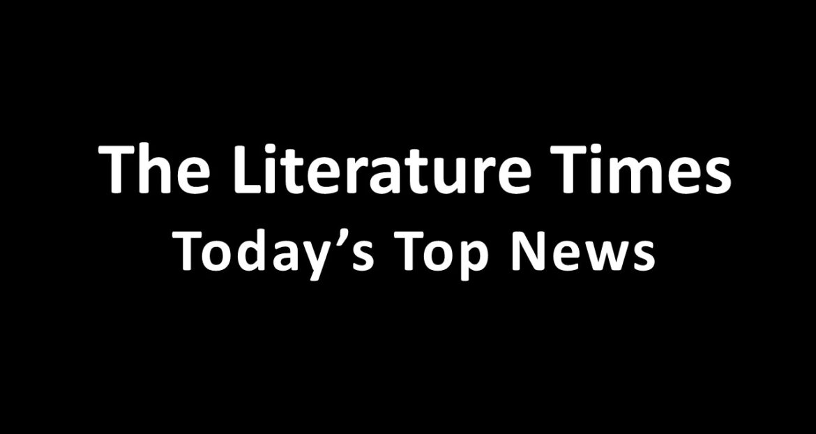 Top Headlines – Current Affairs May 11, 2021