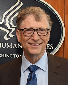 #ArrestBillGates Trends in India: Why Do Some People Want Microsoft's Founder Arrested?