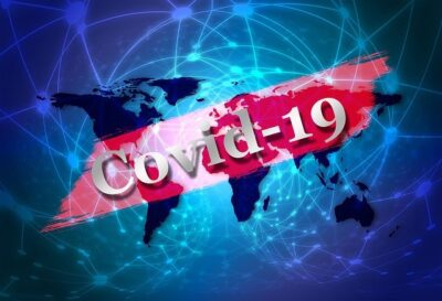 Is Covid-19 the beginning or the end of Globalization?