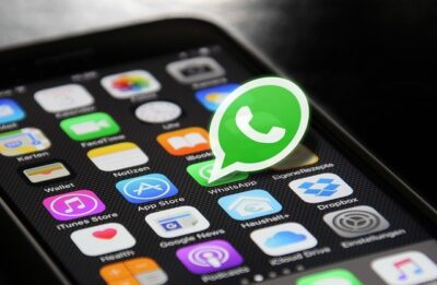 All You Need To Know About WhatsApp and its New Policy Changes