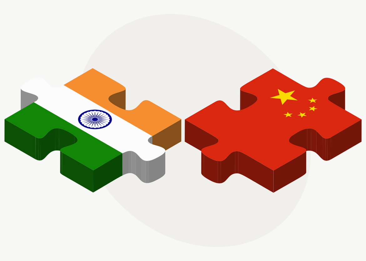 China's Reaction to Foreign Minister S Jaishankar's Firm Message on the Ladakh Situation